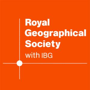 rgs-ibg_orange