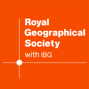 rgs-ibg_orange